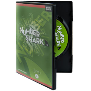 Numbershark5_DVD_with_DVD_viewable_2__29169.1411055202.1280.1280