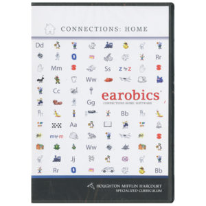 earobics-connections