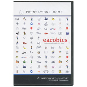 earobics-foundations