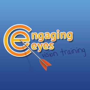 engaging-eyes