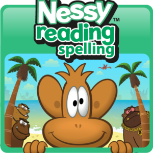 store_icon_nessyreading-01