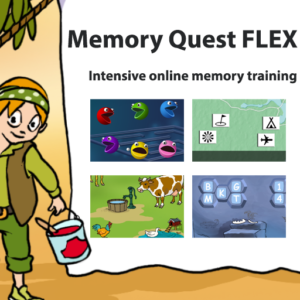 Memory_Quest_2