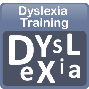 store_icon_dyslexiatraining
