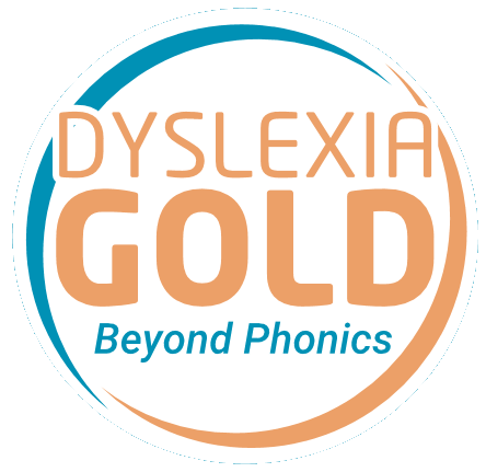 Dyslexia Gold Bundle